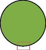 En sirkel
