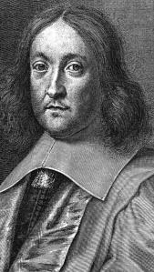 Bilde av Pierre de Fermat