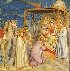 238px-Giotto_-_Scrovegni_-_-18-_-_Adoration_of_the_Magi