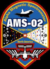 230px-AMS-02_Logo