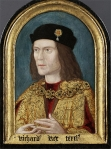 Bilde: Richard III Society
