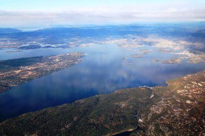 800px-2010-10-25_Oslofjord