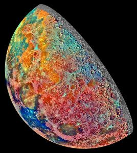 536px-Moon_Crescent_-_False_Color_Mosaic