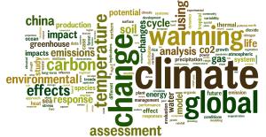 ClimateChangeWordCloud2
