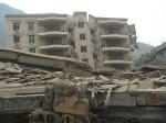 Jordskjelv og hus er en dårlig kombinasjon. Kan metamaterialer gi bedre beskyttelse?