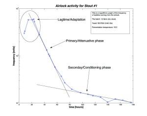 En graf