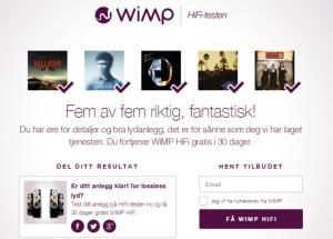 wimp5avfem