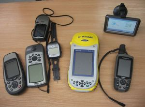 1024px-GPS_Receivers_2007
